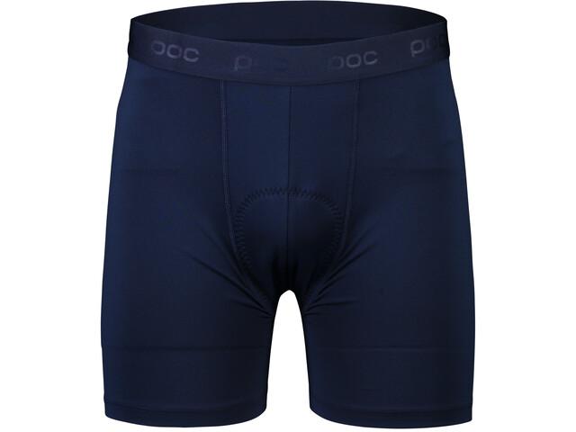 POC Re-cycle Boxers Men, bleu